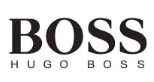 Cliente Hugo BOSS